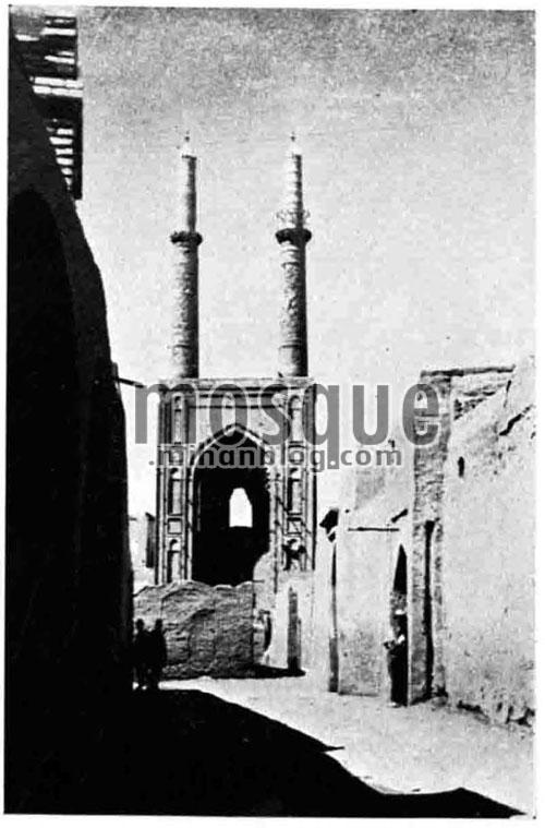 ماکسیم سیرو 1937